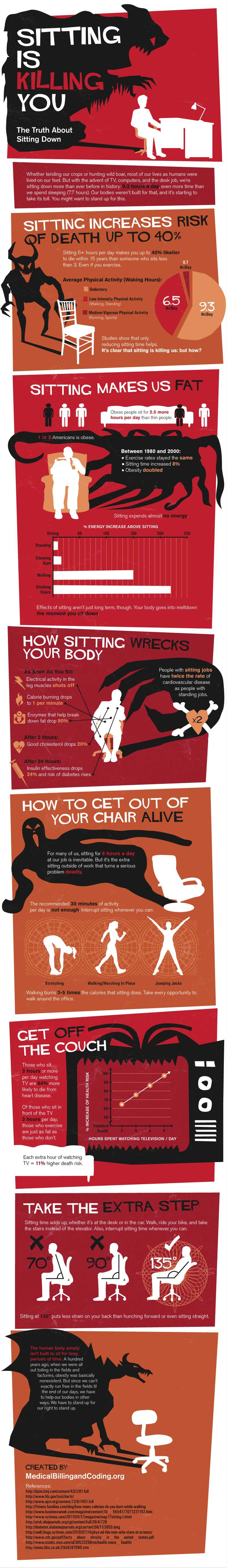 sitting_is_killing_you_infographic